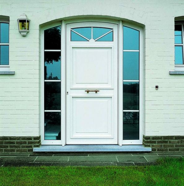 Grandes puertas correderas ibarra ventanas - Puertas correderas grandes ...
