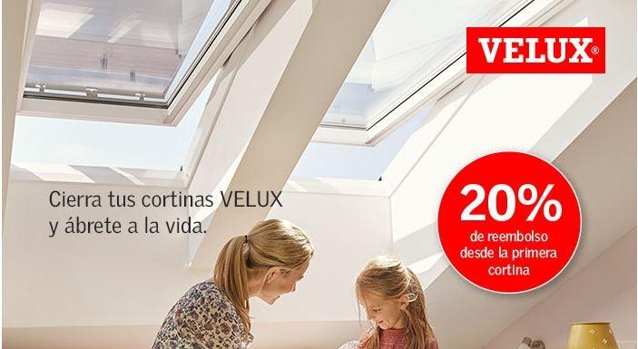 Plan renove de ventanas madrid ofertas ayudas y promociones - Mosquiteras para velux ...