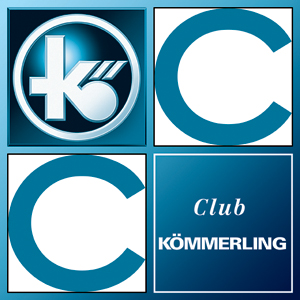 Club Kömmerling | Ibarra Ventanas