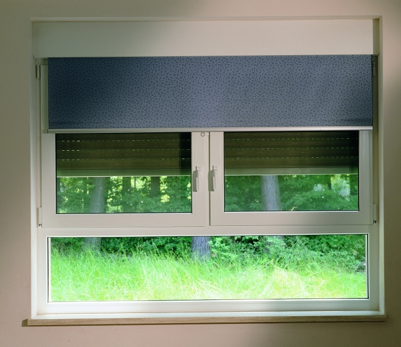 Persianas ibarra ventanas for Ventanas con persianas incorporadas